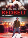 Redbelt (2008)