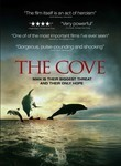 The Cove (2009)