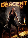 The Descent: Part 2 (2009)