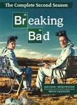 Breaking Bad: Season 2 (2009) [TV]
