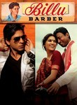 Billu (2009)