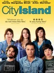 City Island (2009)
