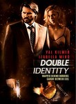 Double Identity (2010)