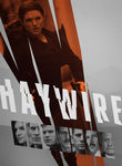Haywire (2011)