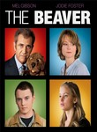 The Beaver (2011)