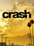 Crash (2008) [TV]