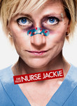 Nurse Jackie: Season 5 (2013) [TV]