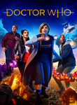 Doctor Who (2005) [TV]