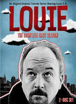 Louie: Season 1 (2010) [TV]