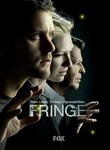 Fringe: Season 3 (2010) [TV]