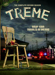 Treme: Season 2 (2011) [TV]