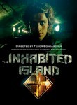 The Inhabited Island (2008)