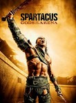 Spartacus: Gods of the Arena (2011) [TV]