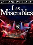 Les Miserables: 25th Anniversary Concert (2010)