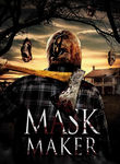 Mask Maker (2010)