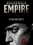 Boardwalk Empire: Season 4 (2013) [TV]