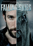 Falling Skies: Season 3 (2013) [TV]