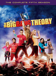 The Big Bang Theory: Season 5 (2011) [TV]
