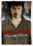 Angel of Evil (2010)