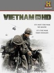 Vietnam in HD (2011) [TV]