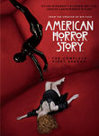 American Horror Story: Season 1 (2011) [TV]