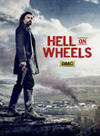 Hell on Wheels: Season 3 (2013) [TV]