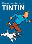 The Adventures of Tintin (1991) [TV]