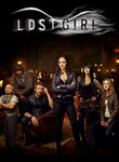 Lost Girl: Season 4 (2014) [TV]
