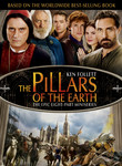 The Pillars of the Earth (2010) [TV]