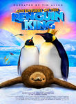 Adventures of the Penguin King (2013)