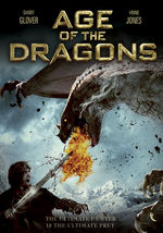 Age of the Dragons (2010)