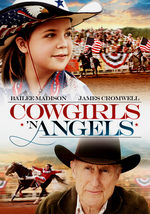 Cowgirls n&#39; Angels (2012)