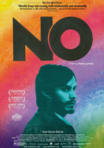No (2012)