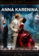 Anna Karenina (2012)