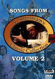 Songs from V. Shantaram&#039;s Classic Collection: Vol. 2
