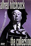 Alfred Hitchcock: Young & Innocent / The Cheney Vase
