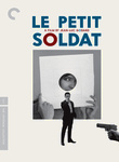 Le Petit Soldat