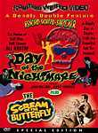 Day of the Nightmare / Scream of the Butterfly: Double Feature