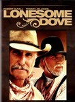 Lonesome Dove (1989) [TV]