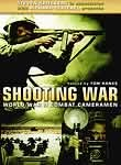 Shooting War: World War II Combat Cameramen