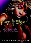Mary J. Blige: Queen of Hip-Hop Soul: Unauthorized