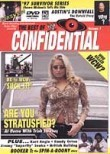 WWE: Best of Confidential: Vol. 1