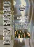 Classic Albums: Deep Purple: Machine Head