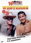 TV Classics: Westerns: Vol. 3
