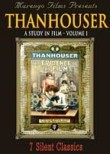 Thanhouser Collection
