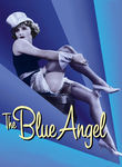 The Blue Angel (German Version)