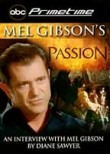 ABC Primetime: Mel Gibson's The Passion of the Christ