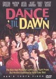 Dance &#039;Til Dawn