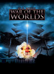 H.G. Wells&#039; War of the Worlds