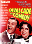 Cavalcade of Comedy